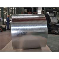 Buy cheap Superior products width 600mm-1250mm galvanized steel coil/sheet from wholesalers