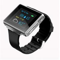 "Buy cheap 2015 INLINS Patent brand 1.8"" digital screen Smart Medication reminder  Watch Alert Watch INS-X1 from wholesalers"