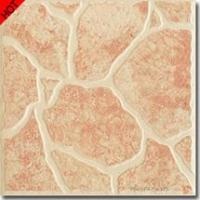 Buy cheap Glazed Ceramic Tile (Casstle 1823) product