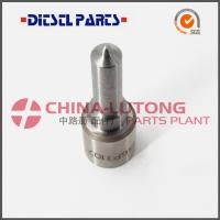 Buy cheap diesel engine fuel injection nozzle DLLA150P115 0 433 171 104 apply for CUMMINS 4BT/6CT8.3 from wholesalers
