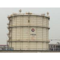 Buy cheap Stainless Steel Flare Gas Recovery Systems / Refinery Flare System from wholesalers