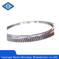 Buy cheap turntable bearings suppliers suppliers XI 503500N from wholesalers