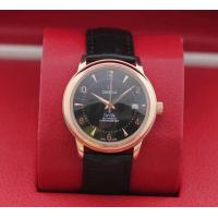 Buy cheap 2015 New Arrival Sapphire crystal glass watch mirror be used for all brand watches from wholesalers