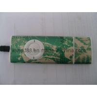 China MP3 Player (XD-032) on sale