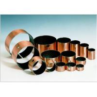 Buy cheap SF-1 Self Lubricated Bearing(Bush) from wholesalers
