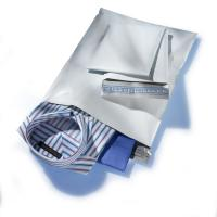 Buy cheap Courier Bag Mailing envelope /Custom Printed Plastic Bags/Jiffy Bags from wholesalers