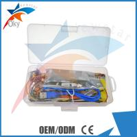 Buy cheap Electronics Starter Kit For Arduino , DIY learning kit  UNO R3 Based from wholesalers