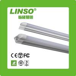 Buy cheap 8w 9w 10w 12w 17w 18w 19w 20w 23w 30w T5 led tube light from wholesalers