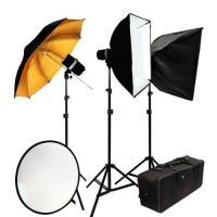 Buy cheap QH DGS D classic series professional studio flash light product