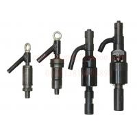 Buy cheap Diamond Core Drilling Tools Water Swivel from wholesalers