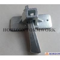 Buy cheap High Strength Rapid Clamp Tensioner Galvanized Finishing Reinforcing Bars from wholesalers