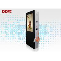 Buy cheap 49 Inch Full HD Outdoor Digital Signage Lcd Electric Car Charger Original Panel from wholesalers