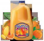 Buy cheap Mango Juice Making Machine Mango Processing Line Fully Automatic PLC Control from wholesalers