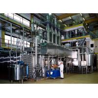 Buy cheap High efficiency High-speed Centrifugal Spray Dryer Equipment for Plastics, resin from wholesalers