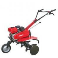 Buy cheap 3.4HP Gasoline Power Tiller from wholesalers