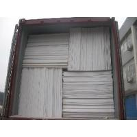 Buy cheap Magnesium Oxide Wall Board (SG-017) from wholesalers