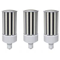 Buy cheap Samsung SMD 2835 LED Corn Light LM80 Suitable To Totally Enclosed Fixture from wholesalers