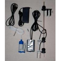 Buy cheap Freeshipping Auto dimming system IT2040 dimmable saltwater led aquarium light from wholesalers