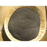Buy cheap Calcined Petroleum Coke from wholesalers