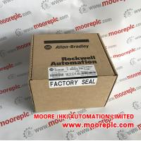 Buy cheap Allen Bradley Modules 1764-24BWA 1764 24BWA AB 1764-24BWA  Point Controller In Box Ship to Worldwide from wholesalers