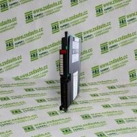 Buy cheap 1775-S5 from wholesalers