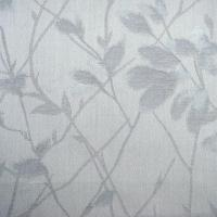 Buy cheap Yarn-dyed Jacquard Fabric, Width of 110 Inches, Made of 100% Cotton, Available in Natural Style product