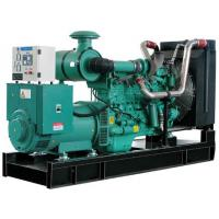 Buy cheap GF2 CUS DIESEL GENERATING SET from wholesalers
