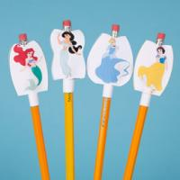 Buy cheap pencil toppers( animal shaped) from wholesalers