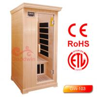 Buy cheap Ozone Sauna from wholesalers