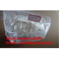 Safe Winstrol Steroid Hormone Male Enhancement Stanozolol Anabolic Steroids Powder  cas 10418-03-8