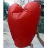 Buy cheap Sky Lanterns, Flying Himmelslaternan Lantern Skylaternen Sky-Lanternen Khom Loy, Himmellaterne, from wholesalers