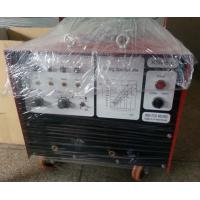 Buy cheap Aluminum Drawn Arc Stud Welder / Stud Welding Machine For Welding Shear Connector from wholesalers