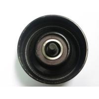 Buy cheap Adjustable Belt Tensioner Pulley For Opel With Rubber 89063344 from wholesalers