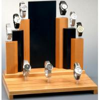 Buy cheap watch display from wholesalers