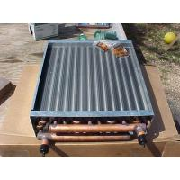 Buy cheap marine heat exchangers from wholesalers
