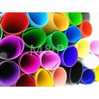 Buy cheap Halloween / Christmas Colored Cardstock Paper For Craft OEM Acceptable from wholesalers