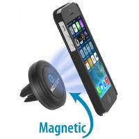 Buy cheap Air Vent Magnetic Car Mount Holder Smartphone Car Mount For Mini Tablets from wholesalers