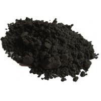 Buy cheap Cr3C2  Chromium Carbide Powder CAS 12012-35-0 1,895 °C Melting Point Ceramic Compound product