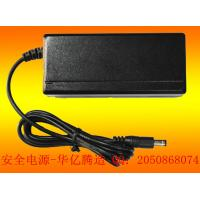 Buy cheap Special-purpose AC 100-240V 36W Converter Adapter DC 12V 3A Power Supply For Led Light Strip from wholesalers