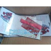 Buy cheap GIFT HOLIDAY PARTY CHRISTMAS SANTA,BIKE BAGS,LEAF BAGS,TREAT BAGS,HALLOWEEN,EASTER,VALENTINE DAY BAGEASE BAGPLASTICS PAC from wholesalers