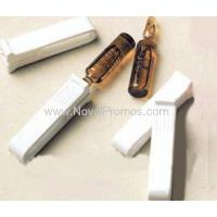 Buy cheap Medical Vial Opener from wholesalers