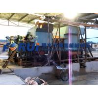 Buy cheap flourite washing equipment to upgrade flourspar from wholesalers