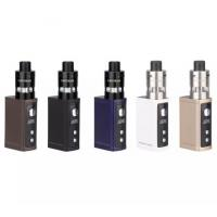 Buy cheap New Arrival !!! Authentic Innokin Cool Fire Pebble 1300mAh 50W VW Smallest CoolFire Pebble Vape Kit from wholesalers