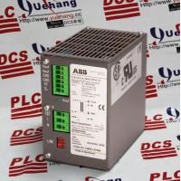 Buy cheap DS200PCCAG5ACB from wholesalers