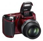 Buy cheap 5.0 MegaPixels digital video camera(TDV-563) from wholesalers