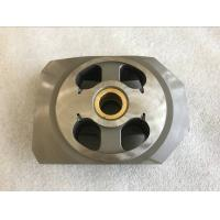 Buy cheap Compact Komatsu Hydraulic Pump Parts , PC400-7 Excavator Travel Motor Parts from wholesalers