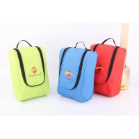 Buy cheap 2016 New Arrival Shoes Bags For Sports product