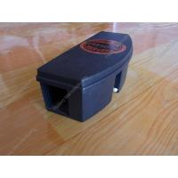 Buy cheap Snap Mouse&Rat Killer Trap Box from wholesalers