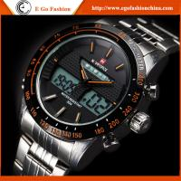 Extreme Sports Watches