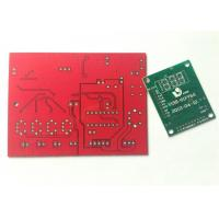 Buy cheap High Tg FR4 PCB Board Layout Multi Layer PCB Finished with HASL or ENIG from wholesalers